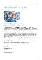 Online Programmheft Luzern 2017 - Page 5