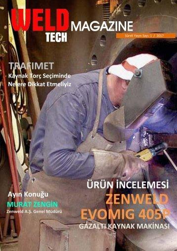 Weldtech_Magazine
