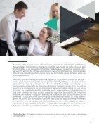 Revista - Page 7