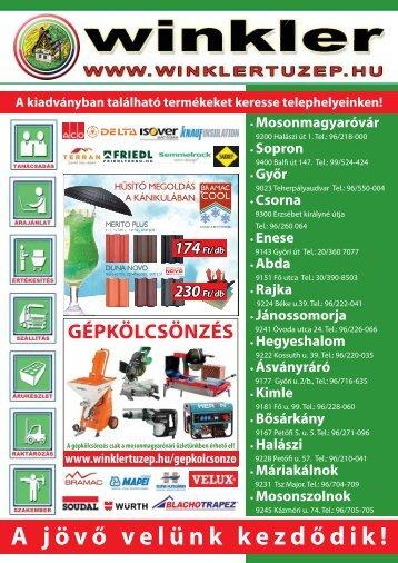 winkler_tuzep_akcios_ujsag