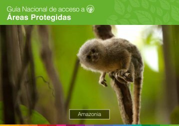 Guia Amazonia