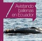 Guía ballenas - Page 6