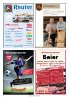 A4 Saisonheft Theesen!  17-18- Ausgabe 140 Brakel - Seite 4