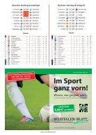 A4 Saisonheft Theesen!  17-18- Ausgabe 140 Brakel - Seite 7