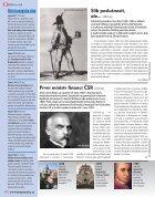 říjen 2017 - Page 6