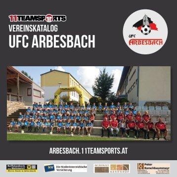 arbesbachDruck