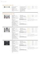 Pricelist_Norway - Page 6