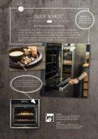 NEFF Katalog Norge - Page 4