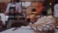 Anwalt Gastronomie - Internetportal für Gastronomierecht