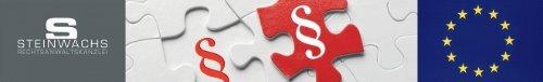 Familienrecht - Kostenlose Tips und Formulare von Profis!