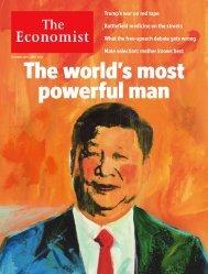 The_Economist_USA_October_14_2017