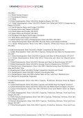 hematopoietic-stem-cells-hscs-market-3-grandresearchstore - Page 3