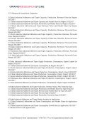 industrial-adhesivestapes-market-74-grandresearchstore - Page 4