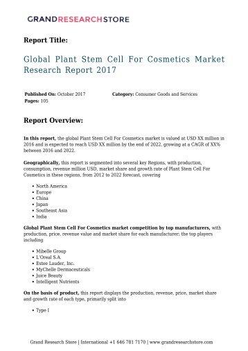 plant-stem-cell-for-cosmetics-market-87-grandresearchstore