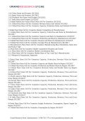 plant-stem-cell-for-cosmetics-market-87-grandresearchstore - Page 3