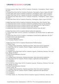 plant-stem-cell-for-cosmetics-market-87-grandresearchstore - Page 4
