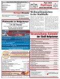 Hofgeismar Aktuell 2017 KW 42 - Seite 2
