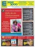 Hofgeismar Aktuell 2017 KW 42 - Seite 3