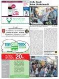 Hofgeismar Aktuell 2017 KW 42 - Seite 4