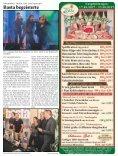 Hofgeismar Aktuell 2017 KW 42 - Seite 5