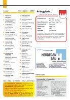 Burgblatt 2017-11 - Seite 2