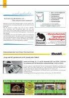 Burgblatt 2017-11 - Seite 4
