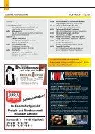 Burgblatt 2017-11 - Seite 6