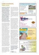 SALZPERLE - Stadtmagazin Schönebeck (Elbe) - Ausgabe 10+11/2017 - Page 3