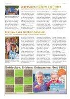 SALZPERLE - Stadtmagazin Schönebeck (Elbe) - Ausgabe 10+11/2017 - Page 4