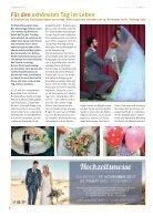 SALZPERLE - Stadtmagazin Schönebeck (Elbe) - Ausgabe 10+11/2017 - Page 6