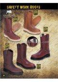 Botas y Zapatos de Trabajo a precio de Mayoreo - Page 3