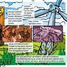 Energiewende - ohne mich - Seite 5