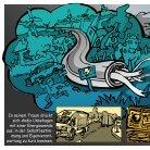Energiewende - ohne mich - Seite 6