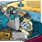 Energiewende - ohne mich - Seite 7