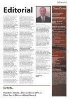 Newcastle News Oct 2017 - Page 3