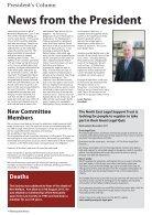 Newcastle News Oct 2017 - Page 4