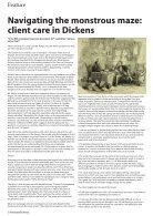 Newcastle News Oct 2017 - Page 6