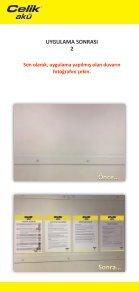 Celik123 - Page 5