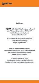 Povver123 - Page 4