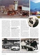 Motor Krone 2017-10-13 - Seite 4