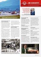 Motor Krone 2017-10-13 - Seite 5