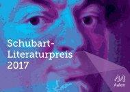 Dokumentation_Schubart-Literaturpreis_2017