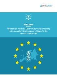 profitbricks_white-paper_datenschutz-grundverordnung
