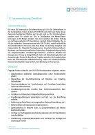 profitbricks_white-paper_datenschutz-grundverordnung - Seite 3
