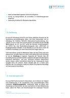 profitbricks_white-paper_datenschutz-grundverordnung - Seite 4