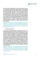 profitbricks_white-paper_datenschutz-grundverordnung - Seite 6