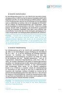 profitbricks_white-paper_datenschutz-grundverordnung - Seite 7