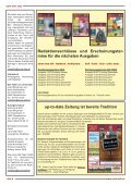 news from edt - lambach - stadl-paura November 2017 - Page 2
