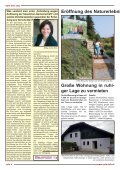 news from edt - lambach - stadl-paura November 2017 - Page 4