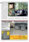 news from edt - lambach - stadl-paura November 2017 - Page 5